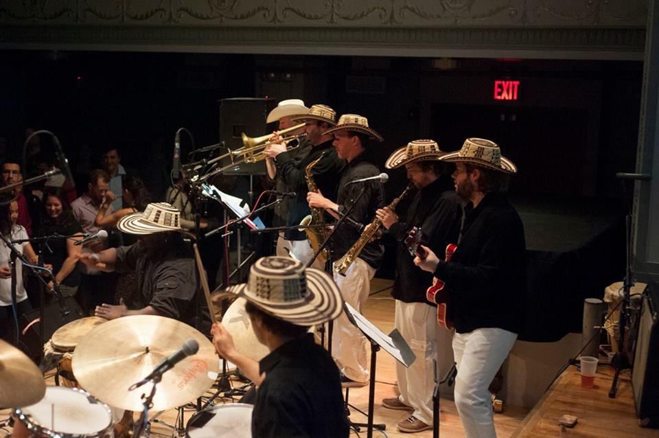 New-York-Colombian-Band-1-pic-4