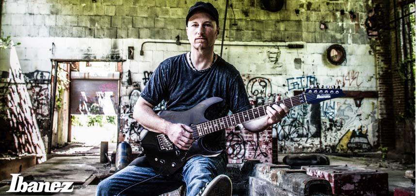 New-York-Rock-Guitarist-1-pic-1