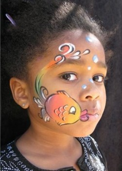 New.York.Face.Painter.1.Pic.2.jpg