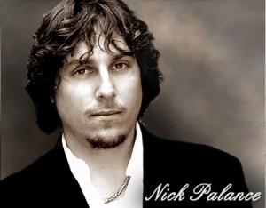 Nick Palance pic 1.jpg