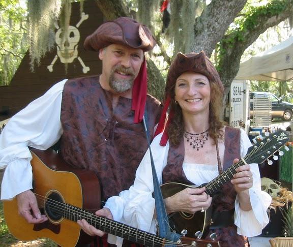 Orlando-Americana-Band-1-pic-3