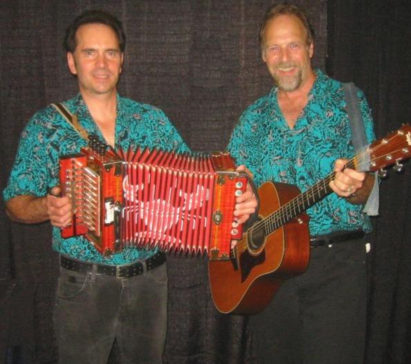 Orlando-Cajun-Band-1-pic-2