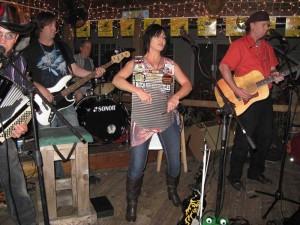 Orlando Cajun Band 1 pic 4.jpg