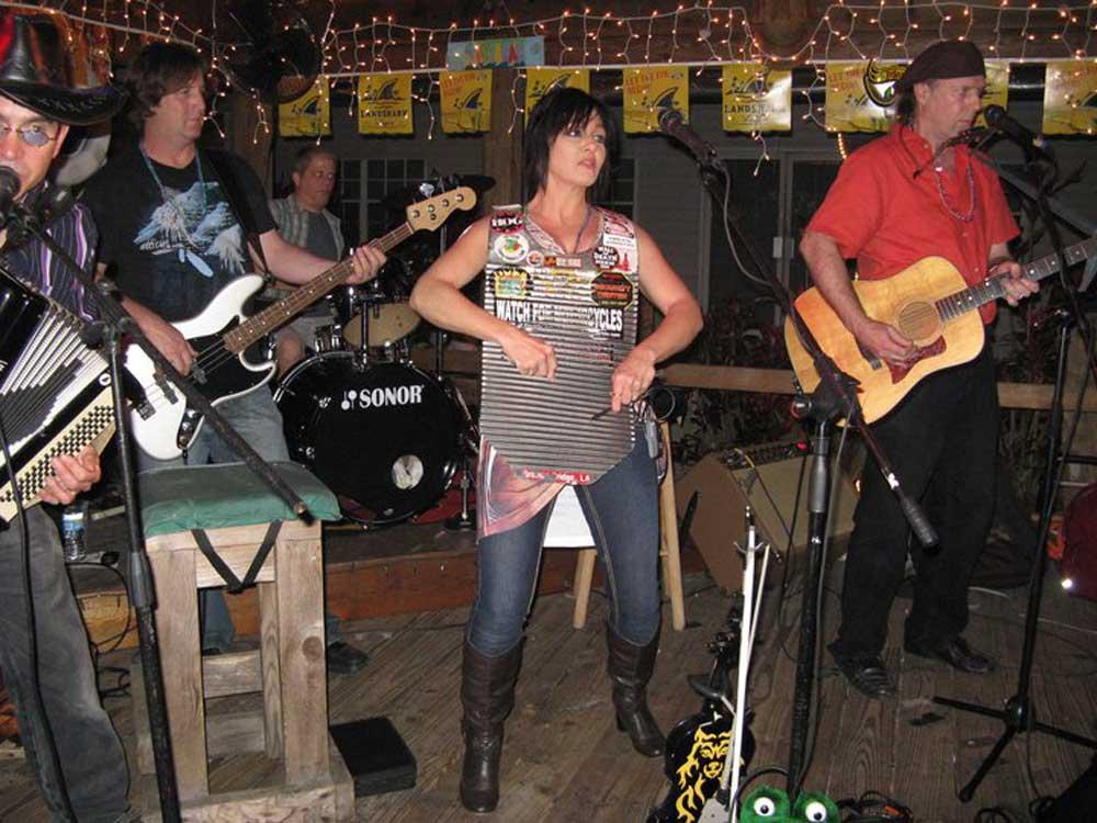 Orlando-Cajun-Band-1-pic-4