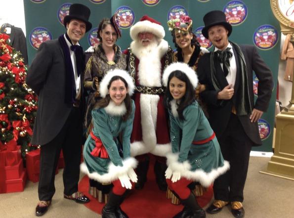 Phoenix-Christmas-Carolers-1-pic-2