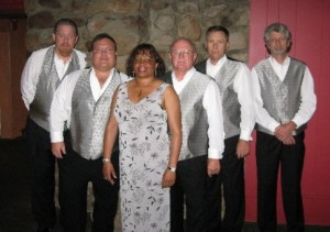 Pittsburgh 50s and 60s Band 1 pic 3.jpg