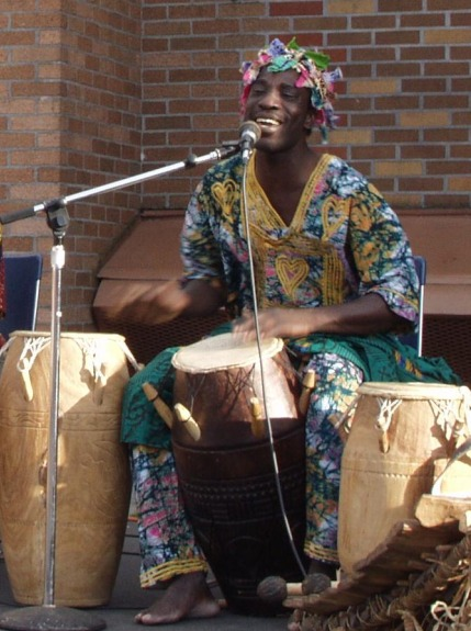 Portland-African-Band-2-pic-1