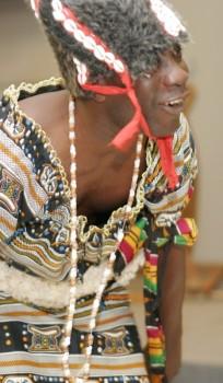 Portland African Band 2 pic 2.jpg