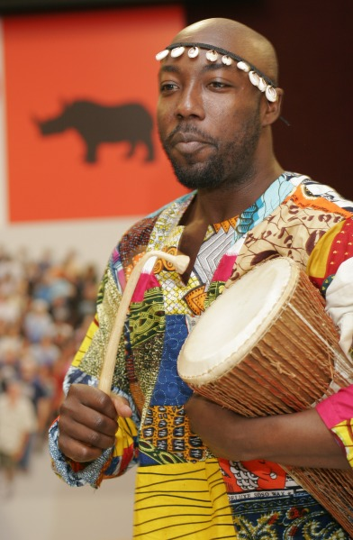 Portland-African-Band-2-pic-3