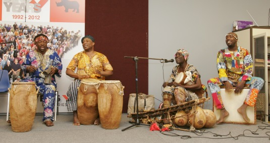 Portland-African-Band-2-pic-5