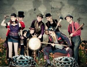 Portland Cabaret Band 1 pic 1.jpg