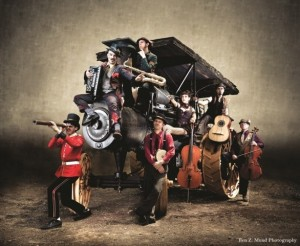 Portland Cabaret Band 1 pic 2.jpg