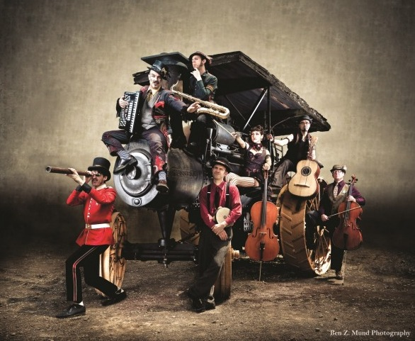 Portland-Cabaret-Band-1-pic-2