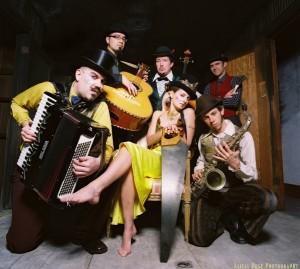 Portland Cabaret Band 1 pic 3.jpg