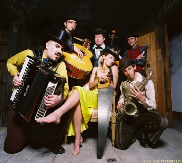 Portland-Cabaret-Band-1-pic-3