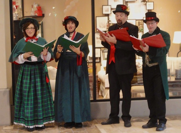 Sacramento-Christmas-Carolers-1-pic-1