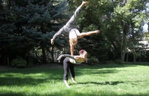 Salt Lake City Hand Balancing Act 1 pic 2.jpg