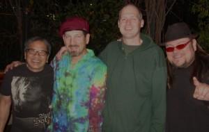 San Francisco Blues Band 1 pic 2.jpg
