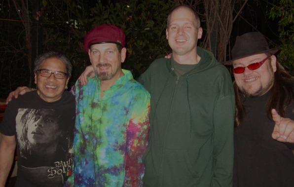 San-Francisco-Blues-Band-1-pic-2