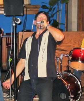 San Francisco Blues Band 1 pic 4.jpg