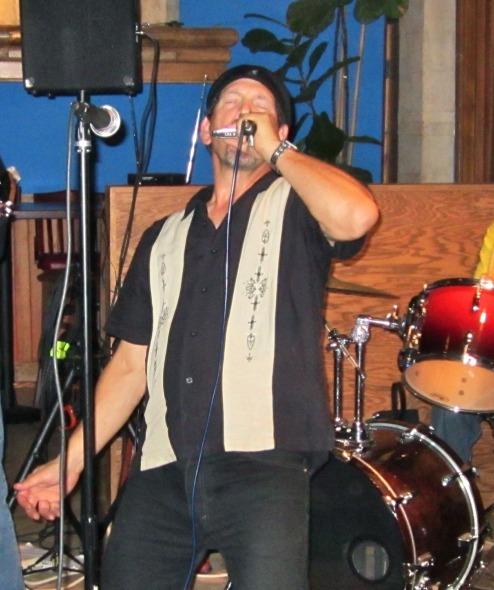 San-Francisco-Blues-Band-1-pic-4