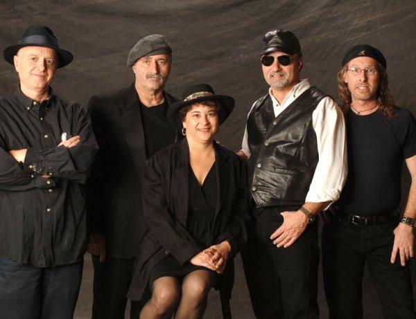 San-Francisco-Cajun-Band-2-pic-1