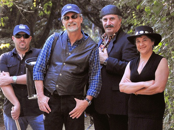 San-Francisco-Cajun-Band-2-pic-2