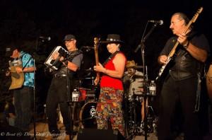 San Francisco Cajun Band 2 pic 3.jpg