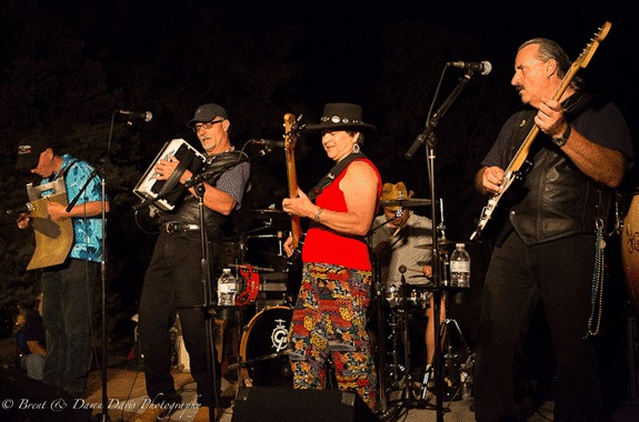 San-Francisco-Cajun-Band-2-pic-3