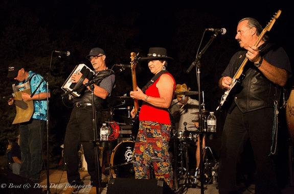 San-Francisco-Cajun-Band-2-pic-3