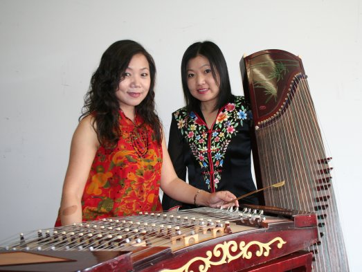 San-Francisco-Chinese-Ensemble-1-pic-3
