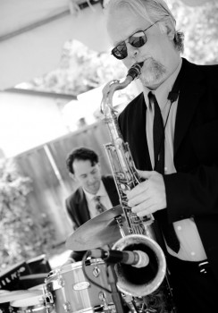San Francisco Jazz Band 2 pic 1.jpg