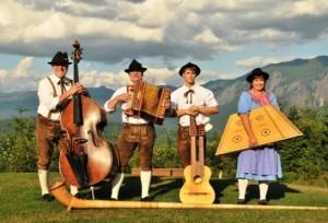 Seattle German Band 2 pic 1.jpg
