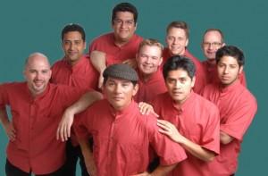Seattle Latin Band 2 pic 1.jpg