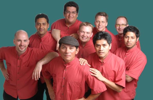 Seattle-Latin-Band-2-pic-1