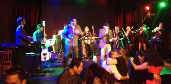 Seattle-Latin-Band-2-pic-2