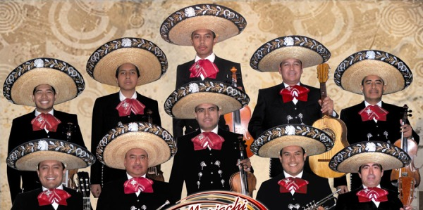 Seattle-Mariachi-1-pic-1