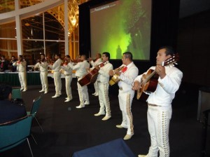 Seattle Mariachi 1 pic 3.jpg