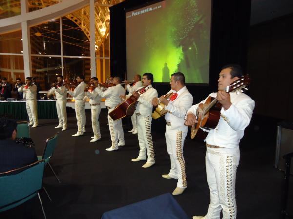 Seattle-Mariachi-1-pic-3