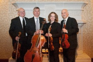 Syracuse String Quartet 1 pic 1.jpg