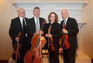 Syracuse-String-Quartet-1-pic-1