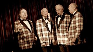 Toronto-Barbershop-Quartet-4-pic-2