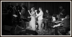 UK Variety Band 1 pic 2.jpg