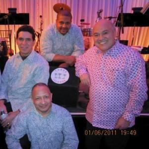 Boston Latin Band 2 pic 1.jpg