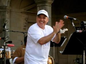 Boston Latin Band 2 pic 2.jpg