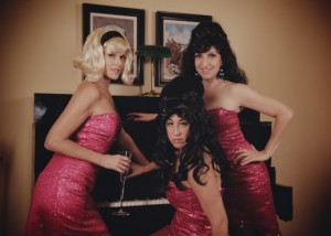 Los Angeles 60s Girl Vocal Group 1 pic 1.jpg