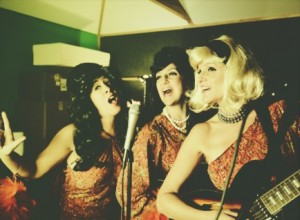 Los Angeles 60s Girl Vocal Group 1 pic 3.jpg