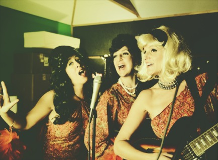 Los-Angeles-60s-Girl-Vocal-Group-1-pic-3