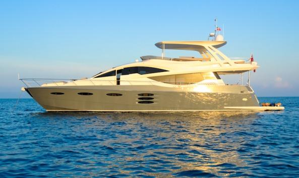 Miami-Yacht-Charter-1-pic-1-78-Numarine