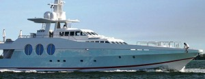 Miami Yacht Charter 1 pic 10-122' Ocean Fast.jpg